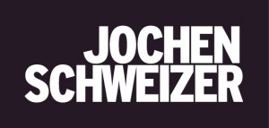 jochen schweizer presse werbung auf r dern jochen schweizer partner der deutschen post beim. Black Bedroom Furniture Sets. Home Design Ideas