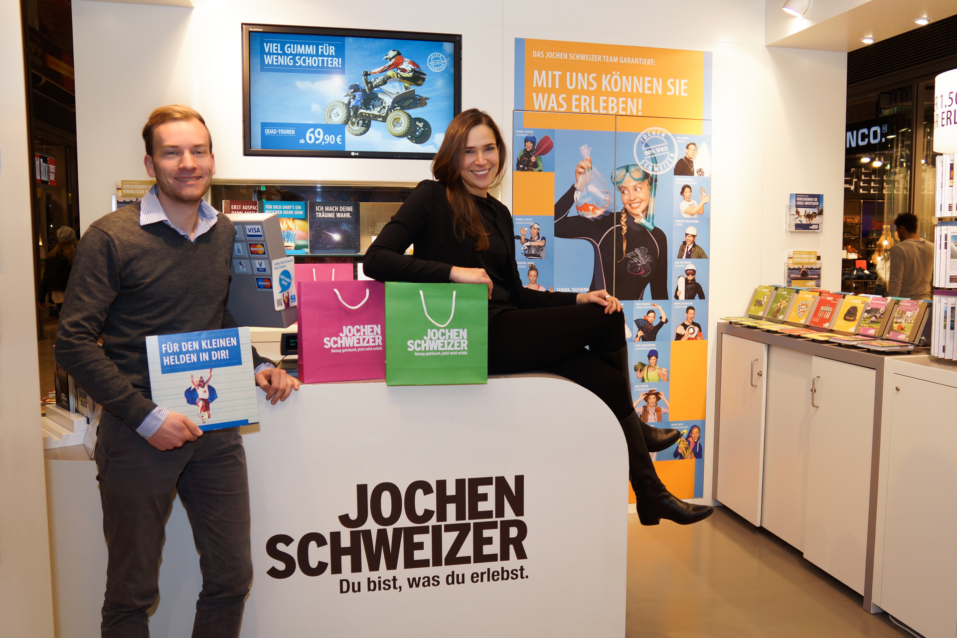 Jochen Schwe